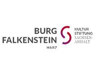 Logodatei Burg Falkenstein