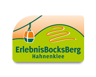 Logodatei Erlebnis Bocksberg