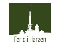 Logodatei Ferie i Harzen