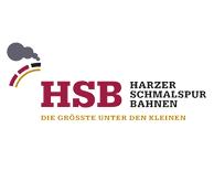 Logodatei Harzer Schmalspurbahnen
