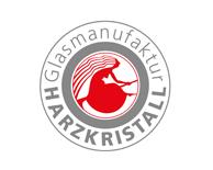 Logodatei Harzkristall