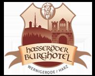 Logodatei Hasseroeder Burghotel