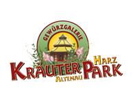 Logodatei Kräuterpark Altenau